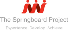 The Springboard Project